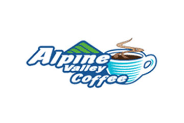 Alpine Valley Coffee