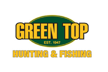 Green Top Hunting Fishing